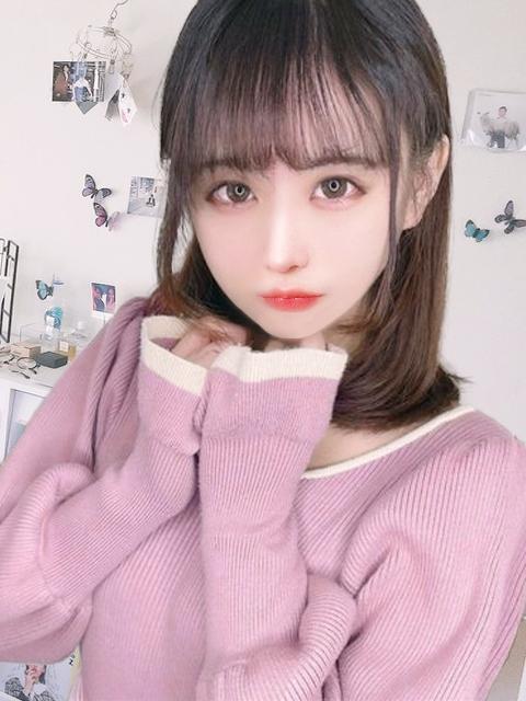 新人速報【ののちゃん】S女子大